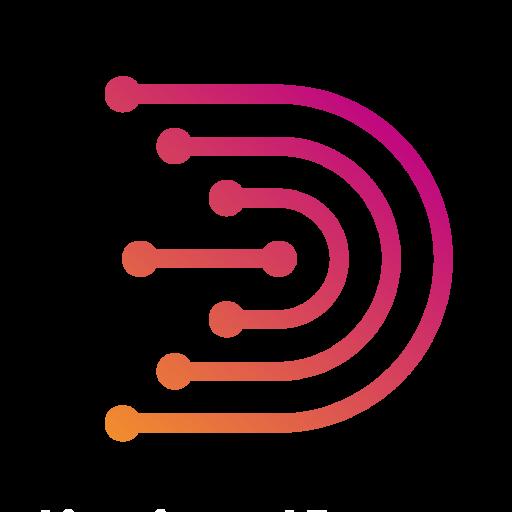 Digitalhype – Nearshore Partners